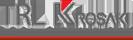Tata Refractory