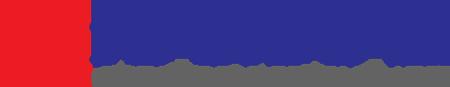 kamrajenterprises logo